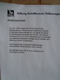 Automuseum_026