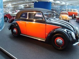Automuseum_029