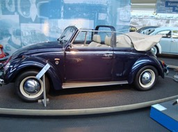 Automuseum_034