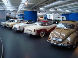 Automuseum_042