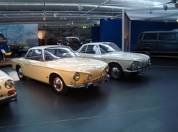 Automuseum_050