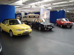 Automuseum_070