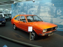Automuseum_075