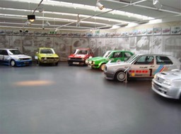 Automuseum_079