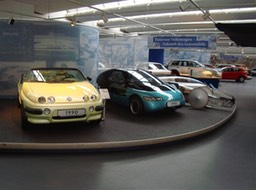 Automuseum_084